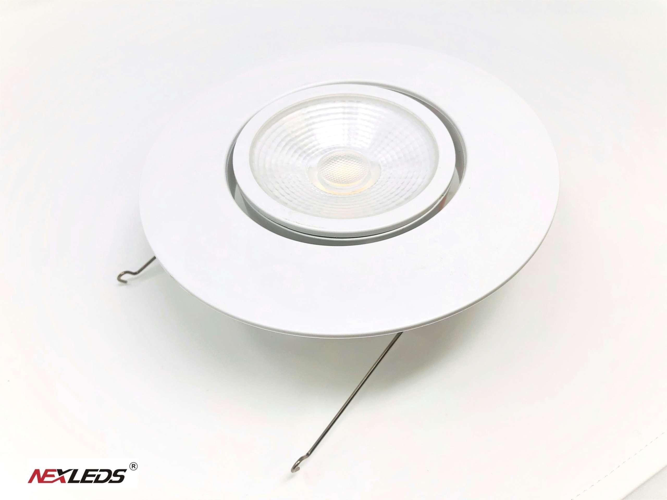 NX-USDLA 100 14.2 W- D