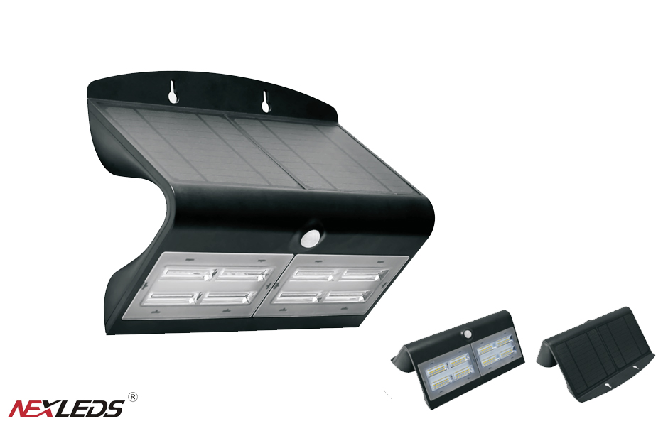 Downwash 6.8w, Solar LED Lightingcopy