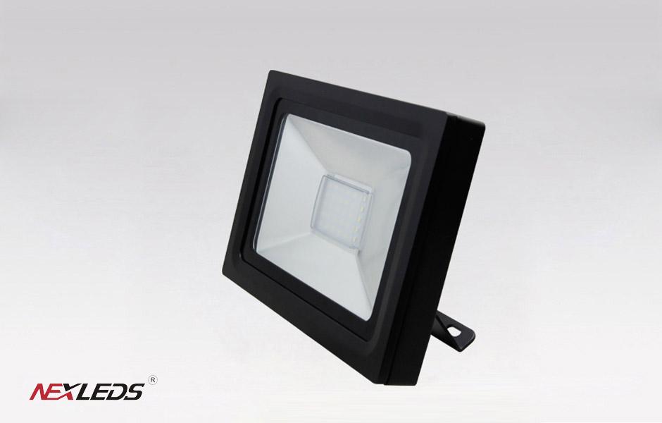 Floodlight-50W